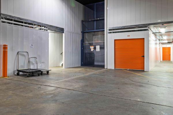 Prime Storage - Louisville Mellwood Ave 1747 Mellwood Avenue Louisville, KY - Photo 15