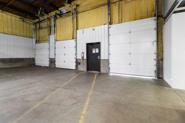 Prime Storage - Louisville Mellwood Ave 1747 Mellwood Avenue Louisville, KY - Photo 16