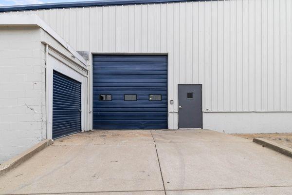 Prime Storage - Louisville Mellwood Ave 1747 Mellwood Avenue Louisville, KY - Photo 21