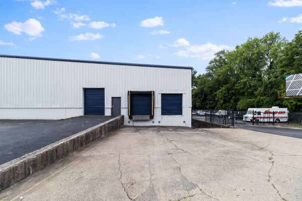 Prime Storage - Louisville Mellwood Ave 1747 Mellwood Avenue Louisville, KY - Photo 22