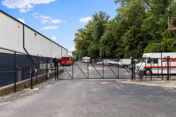 Prime Storage - Louisville Mellwood Ave 1747 Mellwood Avenue Louisville, KY - Photo 23