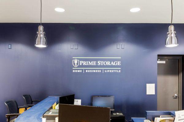 Prime Storage - Louisville E. Main Street 913 East Main Street Louisville, KY - Photo 7