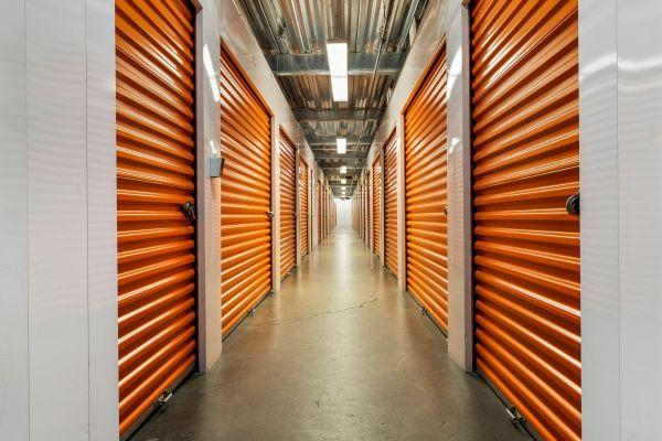 Prime Storage - Louisville E. Main Street 913 East Main Street Louisville, KY - Photo 14