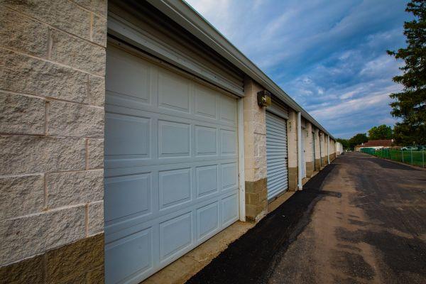 Cypress Ellet Mini Storage 724 Canton Road Akron, OH - Photo 1