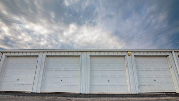 Cypress Ellet Mini Storage 724 Canton Road Akron, OH - Photo 2