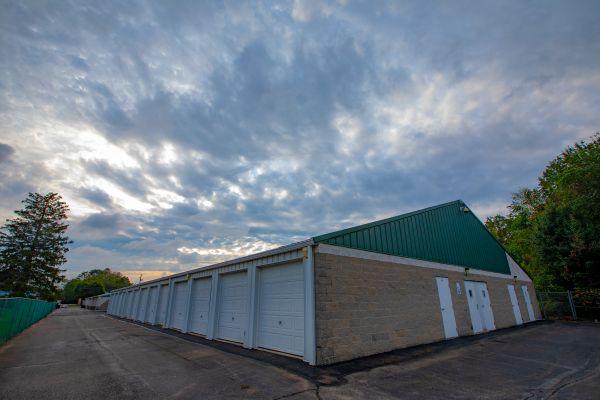 Cypress Ellet Mini Storage 724 Canton Road Akron, OH - Photo 3