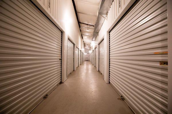Cypress Ellet Mini Storage 724 Canton Road Akron, OH - Photo 4