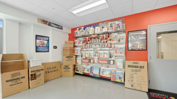 US Storage Centers - Orlando - Sligh 930 Sligh Boulevard Orlando, FL - Photo 6