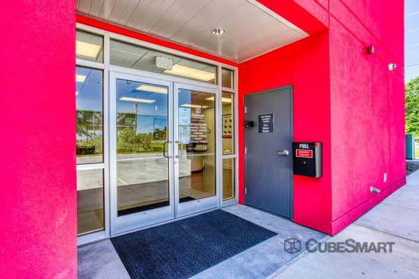 CubeSmart Self Storage - Foley 3521 South McKenzie Street Foley, AL - Photo 1