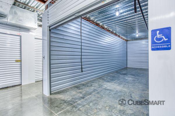 CubeSmart Self Storage - Foley 3521 South McKenzie Street Foley, AL - Photo 2