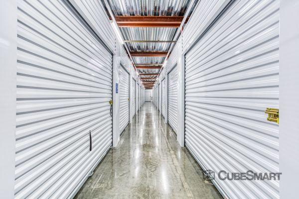 CubeSmart Self Storage - Foley 3521 South McKenzie Street Foley, AL - Photo 3