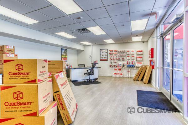 CubeSmart Self Storage - Foley 3521 South McKenzie Street Foley, AL - Photo 5