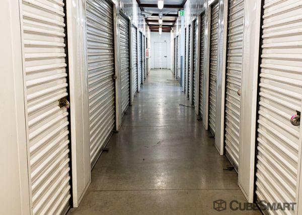 CubeSmart Self Storage - Long Beach - 2323 E. South St. 2323 East South Street Long Beach, CA - Photo 1