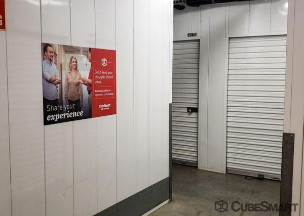 CubeSmart Self Storage - Long Beach - 2323 E. South St. 2323 East South Street Long Beach, CA - Photo 2
