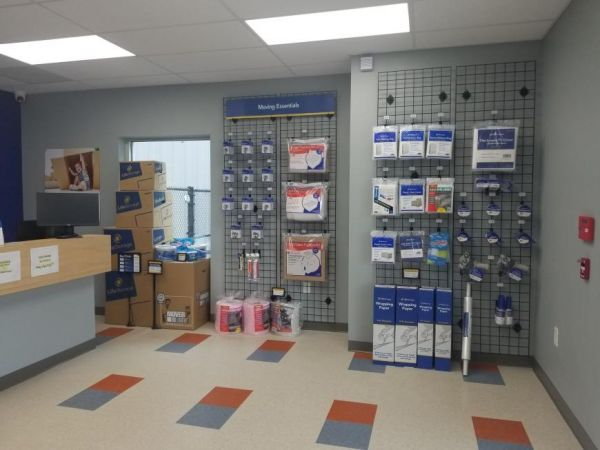 Life Storage - Riverdale - 7905 Georgia 85 7905 Georgia 85 Riverdale, GA - Photo 6