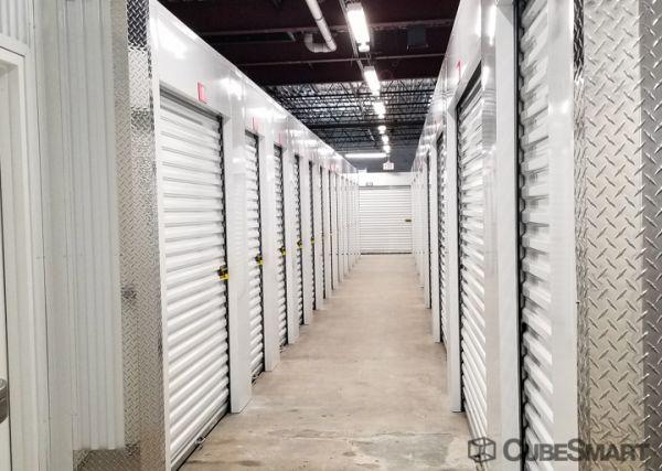 CubeSmart Self Storage - Teaneck 123 West Tryon Avenue Teaneck, NJ - Photo 2