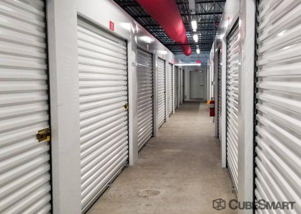 CubeSmart Self Storage - Teaneck 123 West Tryon Avenue Teaneck, NJ - Photo 3