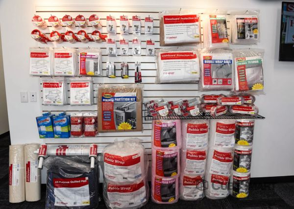 CubeSmart Self Storage - Teaneck 123 West Tryon Avenue Teaneck, NJ - Photo 7