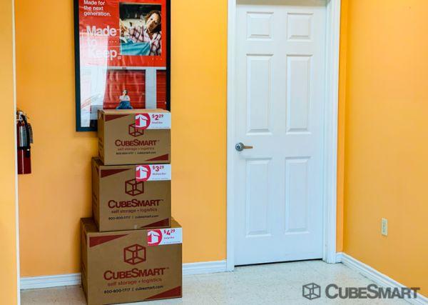 CubeSmart Self Storage - Victoria 3803 North Navarro Street Victoria, TX - Photo 5