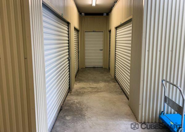 CubeSmart Self Storage - Port St. Lucie - 600 NW Airoso Blvd. 600 Northwest Airoso Boulevard Port St. Lucie, FL - Photo 5