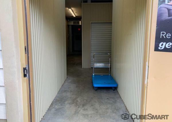 CubeSmart Self Storage - Port St. Lucie - 600 NW Airoso Blvd. 600 Northwest Airoso Boulevard Port St. Lucie, FL - Photo 6