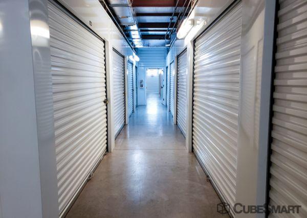 CubeSmart Self Storage - Port St. Lucie - 2171 Reserve Park Trce 2171 Reserve Park Trce Port Saint Lucie, FL - Photo 4
