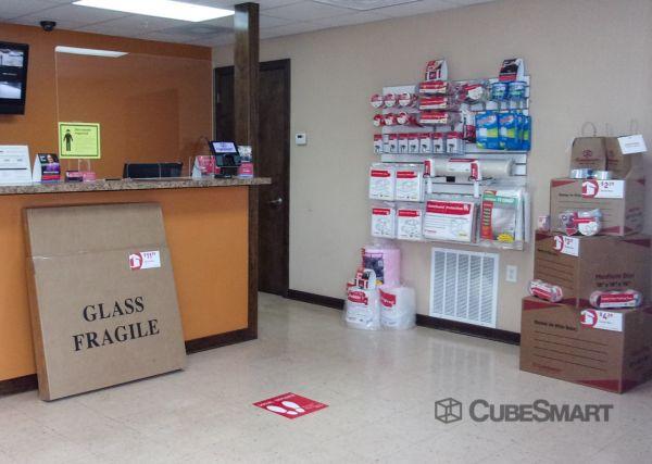 CubeSmart Self Storage - Port St. Lucie - 2171 Reserve Park Trce 2171 Reserve Park Trce Port Saint Lucie, FL - Photo 8