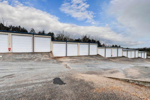 165 Marina View Storage, LLC 5403 Missouri 165 Branson, MO - Photo 2