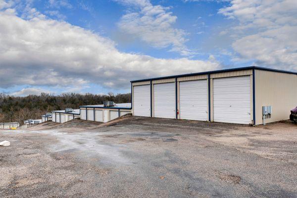 165 Marina View Storage, LLC 5403 Missouri 165 Branson, MO - Photo 3