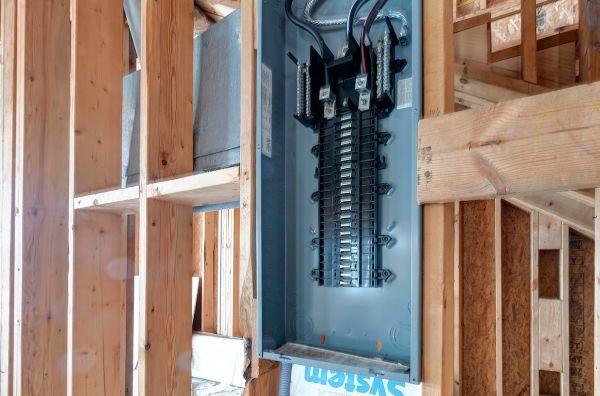 165 Marina View Storage, LLC 5403 Missouri 165 Branson, MO - Photo 4