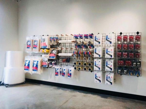 My Neighborhood Storage Center of Magnolia 108 East Colonial Drive Orlando, FL - Photo 2