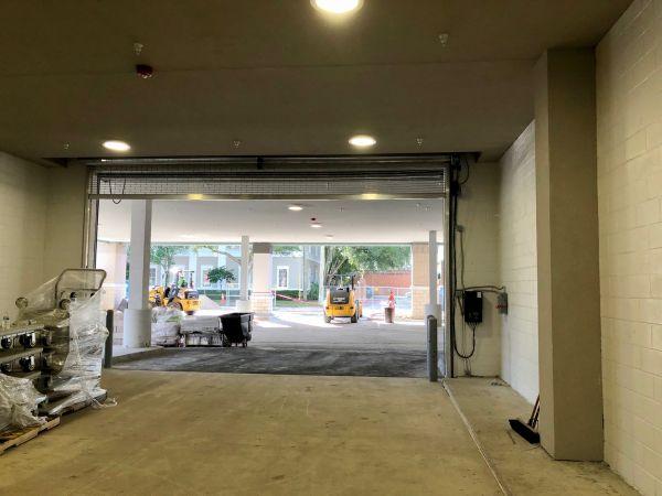 My Neighborhood Storage Center of Magnolia 108 East Colonial Drive Orlando, FL - Photo 3
