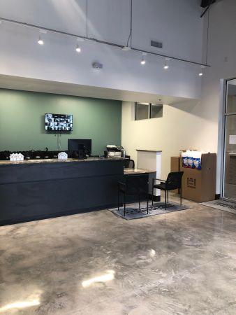 My Neighborhood Storage Center of Magnolia 108 East Colonial Drive Orlando, FL - Photo 4