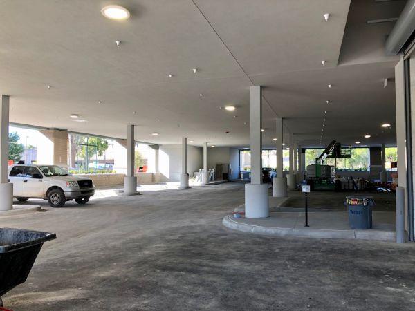 My Neighborhood Storage Center of Magnolia 108 East Colonial Drive Orlando, FL - Photo 5