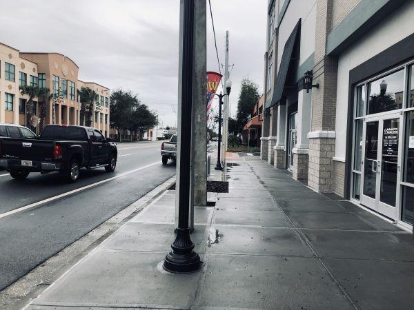 My Neighborhood Storage Center of Magnolia 108 East Colonial Drive Orlando, FL - Photo 10