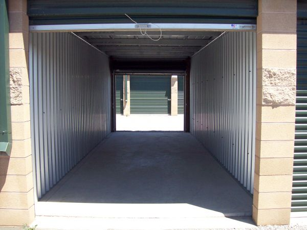 Safe and Secure Self Storage 426 North 2000 West Lindon, UT - Photo 2