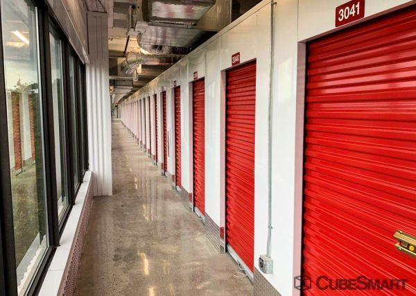 CubeSmart Self Storage - Marietta - 2141 Powers Ferry Rd. 2141 Powers Ferry Road Marietta, GA - Photo 8