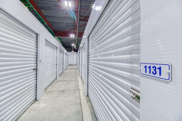 Devon Self Storage - Cincinnati 737 West 6th Street Cincinnati, OH - Photo 8