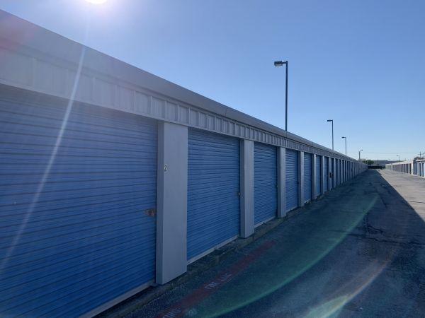 A-Mini Storage 3202 Preston Road Pasadena, TX - Photo 2