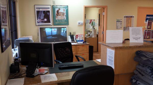 South Florida Ave Mini All Climate Controlled Storage 175 E Alamo Dr Lakeland, FL - Photo 5