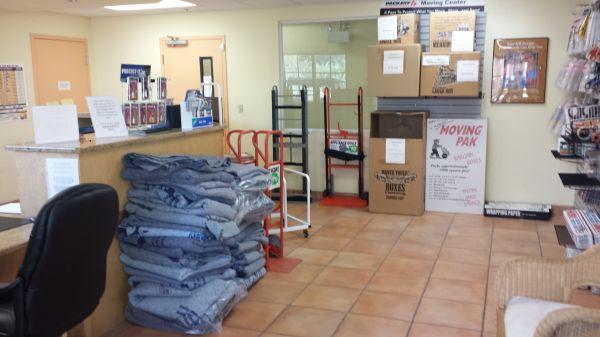 South Florida Ave Mini All Climate Controlled Storage 175 E Alamo Dr Lakeland, FL - Photo 6