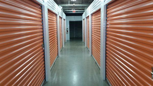 South Florida Ave Mini All Climate Controlled Storage 175 E Alamo Dr Lakeland, FL - Photo 7