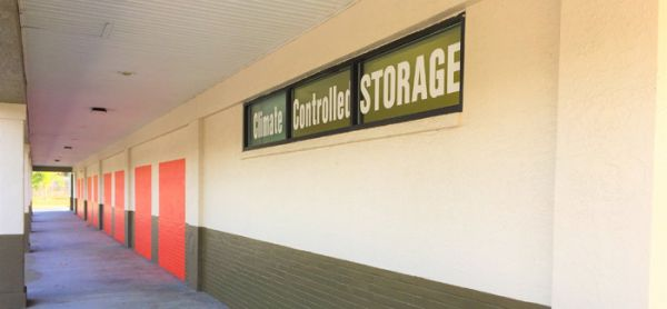 Kingsway Mini Storage 1281 Kingsway Rd Brandon, FL - Photo 3