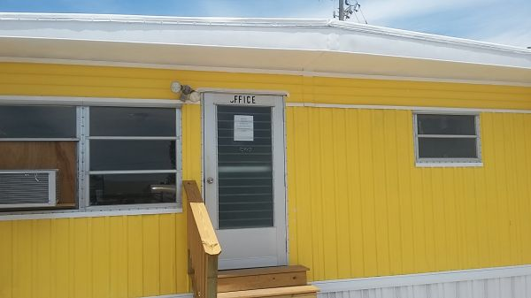 Southern Comfort Storage 24323 Us Highway 19 North Clearwater, FL - Photo 5