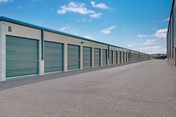 Mini Storage Depot - Maryville 2114 Highway 411 Maryville, TN - Photo 4