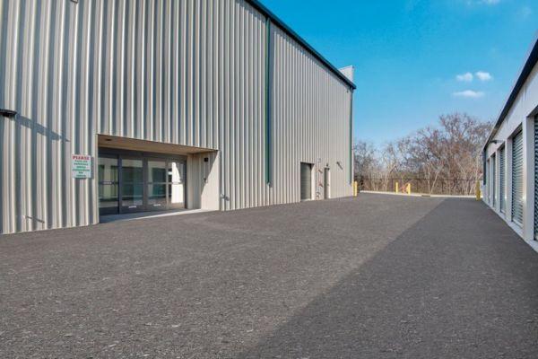 Mini Storage Depot - Maryville 2114 Highway 411 Maryville, TN - Photo 5