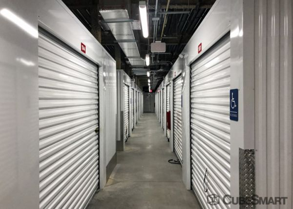CubeSmart Self Storage - Orlando - 7360 Sand Lake Rd. 7360 Sand Lake Road Orlando, FL - Photo 1
