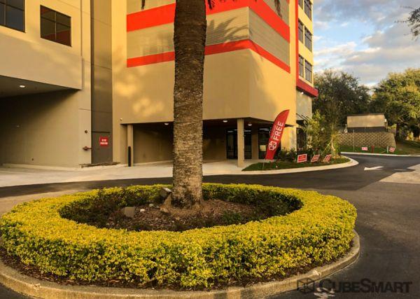CubeSmart Self Storage - Orlando - 7360 Sand Lake Rd. 7360 Sand Lake Road Orlando, FL - Photo 2
