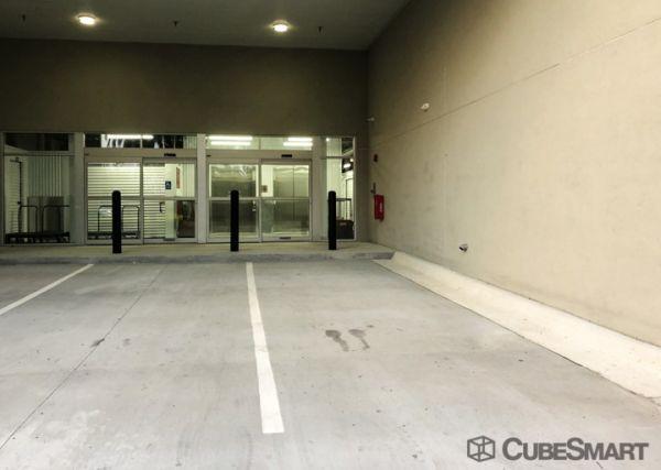 CubeSmart Self Storage - Orlando - 7360 Sand Lake Rd. 7360 Sand Lake Road Orlando, FL - Photo 3