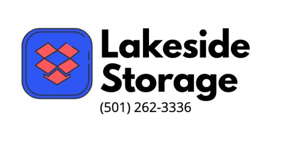 Lakeside Storage